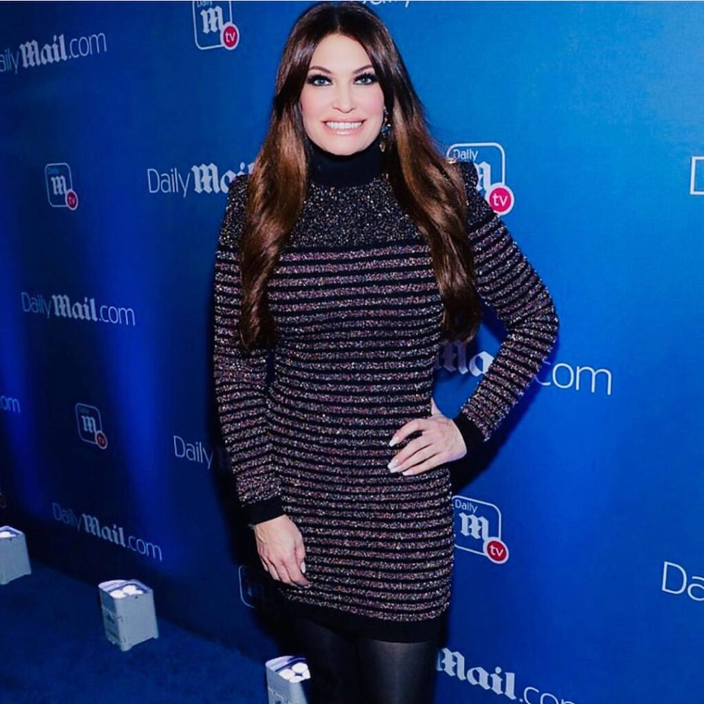 Kimberly-Guilfoyle-Photos