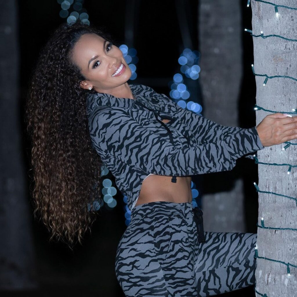 Evelyn Lozada images